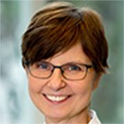 Susanne Greber- Platzer