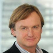 Stefan Nehrer