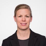 Anna-Maria Raberger