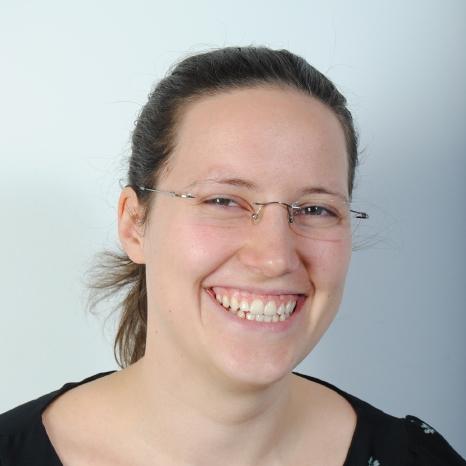 Anita Kiselka
