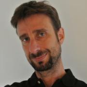 Peter Judmaier