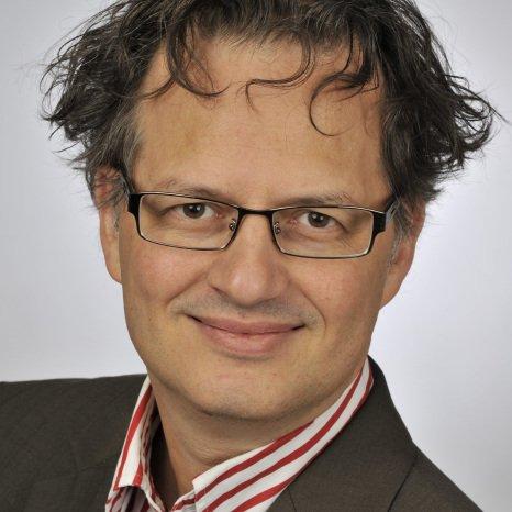 Michael Iber
