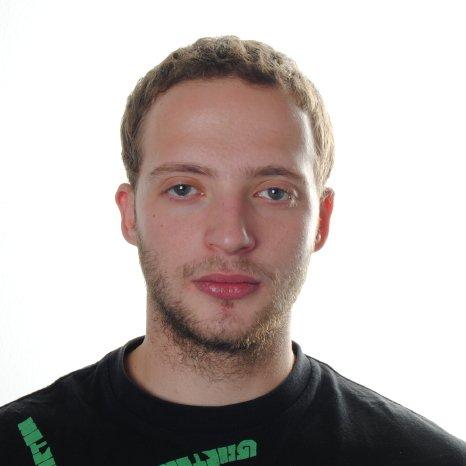 Ronald Dlapka