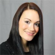 Alexandra Kreissl