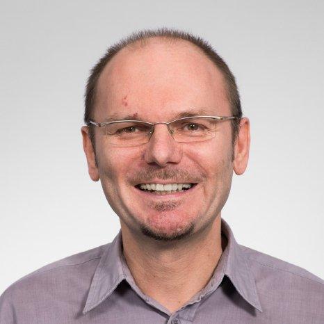 Josef Weissenböck