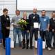 MTD Award Ceremony / FH Campus Wien
