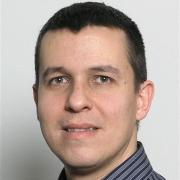 Zoltán Száva
