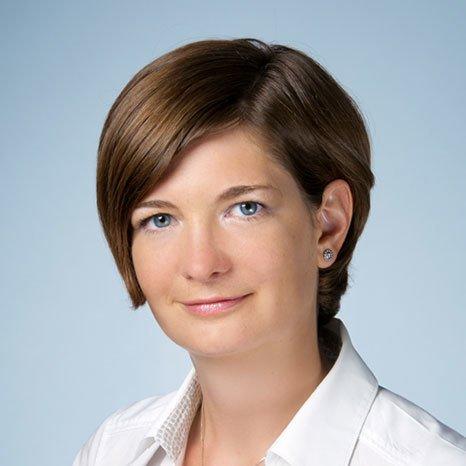 Barbara Kohlmaier