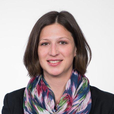 Elisabeth Höld