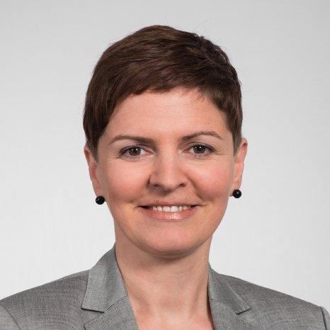 Kerstin Lampel