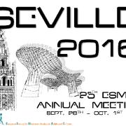 Logo_ESMAC_SEVILL_20II