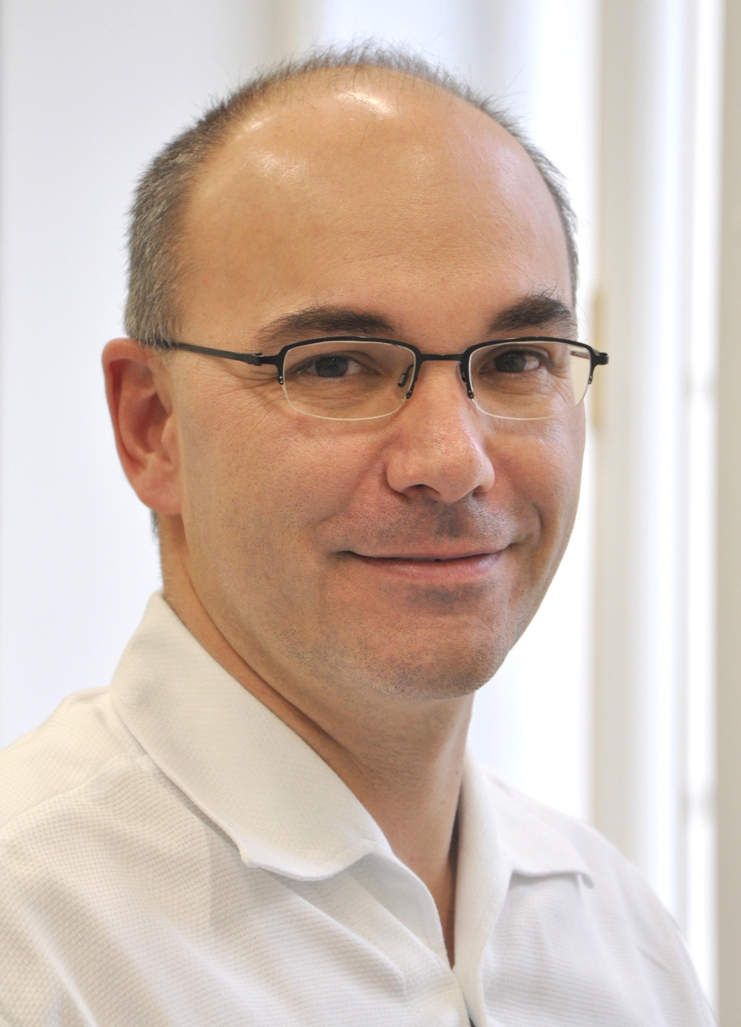 Andreas Kranzl
