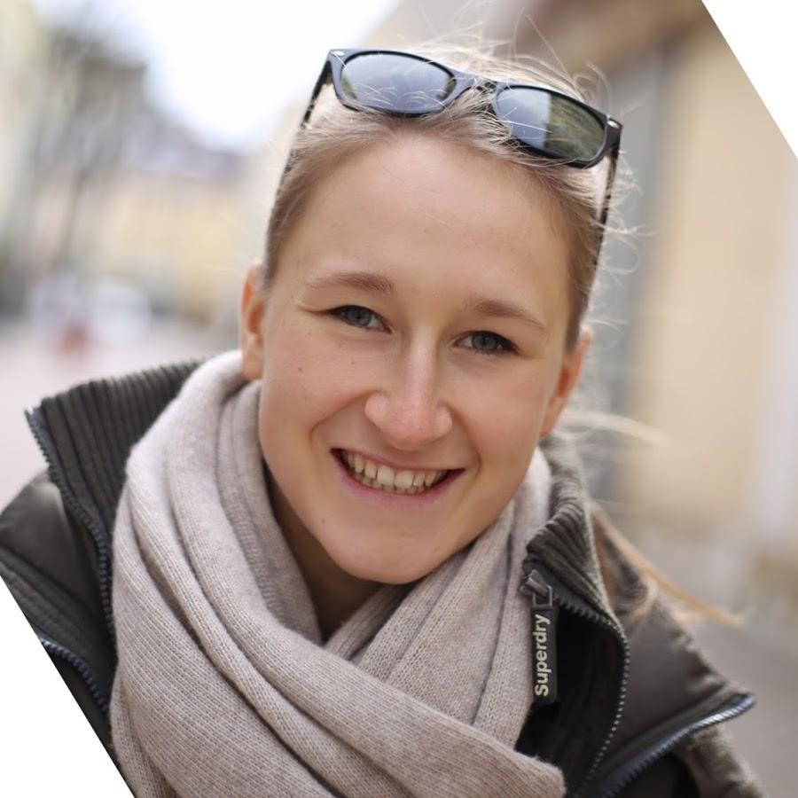 Franziska Hinteregger